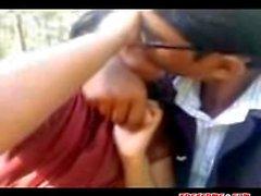 Bangla Desh IDEAL COLLAGE Dacca