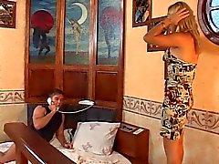 BRASIL - Homens La Casados se ( Married Men)