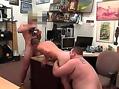 Hot gay porn images of public jerking first time Guy finishe