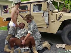 Gay porn sex boys video Explosions, failure, and punishment