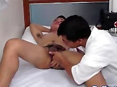 Sert Zemin Mektup hasta on cock sucking asya doktor
