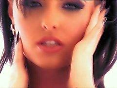 Do werk Me - Música Pornografia Video ( por LMBT )