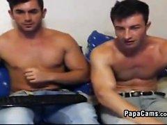 gros monstre gratuit hommes gay dur massives photos de coq