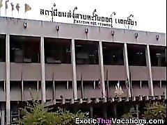 Erotic naisia Pattayan
