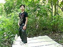 Thaimaalaisia Boys 3.