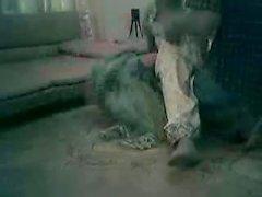 Bangladeshilaista huora skandaali Uttara dhaka 03