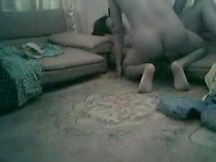 Бангладешская проститутка скандал с Uttara Дака 03