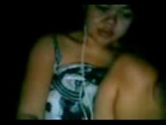 Camfrog Индонезию ID Chinta Банджармасин