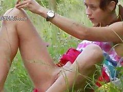 geri doğa belarusian Nataşa