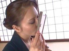 JapaneseWoman Onani Ch3a