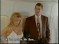 Passenger 69 (1994)