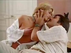 Richard Lemieuvre Uschi Karnat Catherine Greinerin vuosikerta porno sivusto