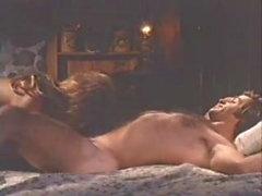 En Dirty Western (1975)