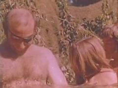Kirli Bir Batı (1975)