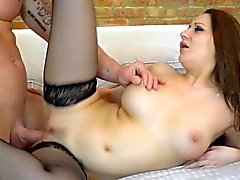 mommys Hot primo video che Porno