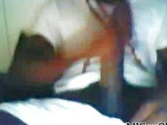 DickS On Webcam Volume 1 gay porn gays gay cumshots swallow stud hunk