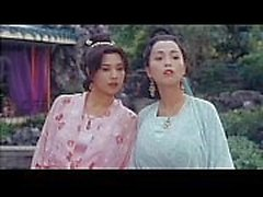 Ancient Whorehouse chinois 1994 Xvid-Moni chunk 1