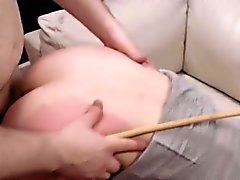 ultra hardcore BDSM rope sex with anal action