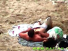 Rafian Plage Safari # 04