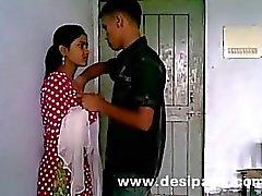 В Индийском Любитель колледж Место Babe Сочные Бюст киска облизываемая Домашнее MMS