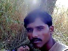 bangla gf with lover