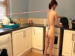 la cuisine esclaves de 2