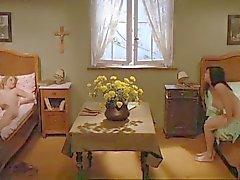 Madchen ohne tavalla ( 1980 )