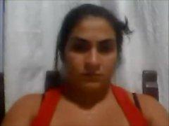 Argentinisch Mädchen mehr unter chat6 Blinken