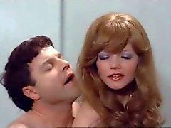 D'anne Magle (1977 - Agent 69 Jensen a que je Skorpionens Tegn ) de GrB deux