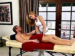 bölgesine özel massage yatak amazing güzellikleri