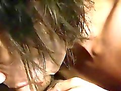 Gay dubai cute teen boy sex photo Tristan no stranger to put
