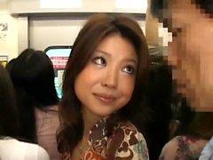 Blowjob Японская Asian Sex порно Чертов Киски
