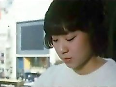 Scambiare Shinsatsushitsu : Mitsu - Shibuki ( 1986) Megumi di Kiyosato