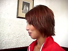 Yasmin - Livraison Domizil