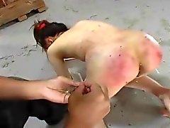 Japanse BDSM 9