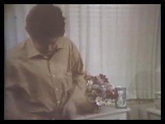 Клиника (1971) (США) (рус) - xMackDaddy69