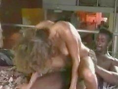 Дейдре Голландии Винтаж порно