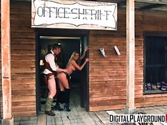 XXX Porn video - cuero crudo - grande hermoso de la inicialización