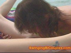 Bi ИФОМ и для подростков девочка на Naked Рыбацкая лодка