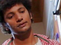 Akeli Pyasi Jawan Bhabhi Xxx Desi Bhabhi Urdu fuska Bollywood Story två