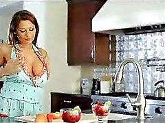 De YouPorn - Passionnés Vidéo Housewife Droits de sexuelles