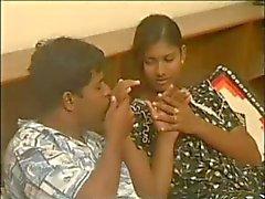 sul filme pornô indiana