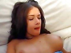 Tory Lane casting for porn