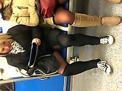 metroasemalle