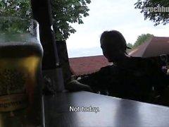 tjeckiska jägaren 213