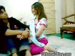 eden Bangladesh versidade menina