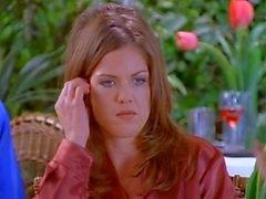 Di perdere il controllo 1998 ( full movie )