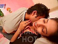 Gita con & caldo Ragazzo Ka completa Romance