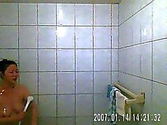 Il bagno moglie 2