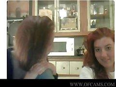 De filles webcams applaudir drôles javx paradis